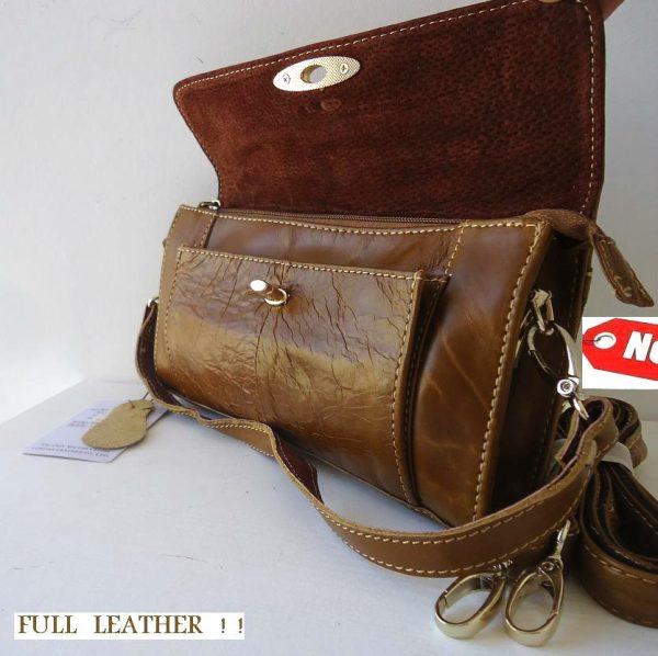 leather woman purse tote Ladies wallet Clutch