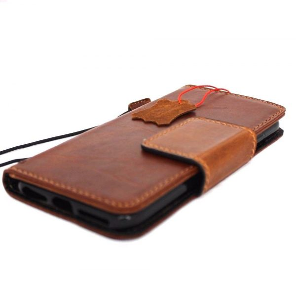 leather slim case for iphone 7 plus