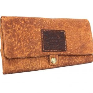 Tobacco wallets